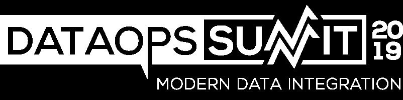 StreamSets DataOps Summit